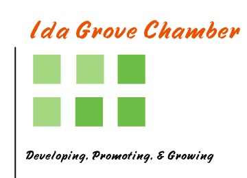 chamber-logo-3