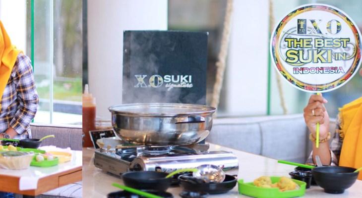 X.O-SUKI-SIGNATURE-PURWOKER
