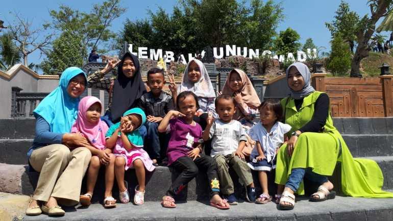LEMBAH GUNUNG MADU BOYOLALI (5)