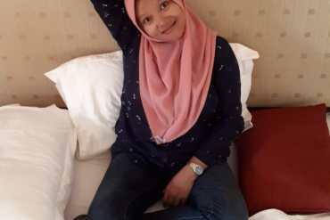 blouse wanita simpel (4)