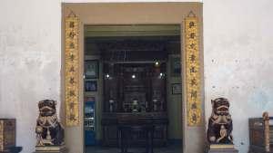 LAWANG-OMBO-LASEM