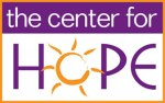 center-for-hope-logo