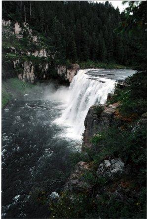 Mesa Falls2