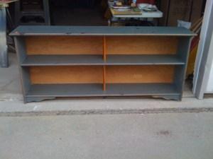 bookcaseLongLow