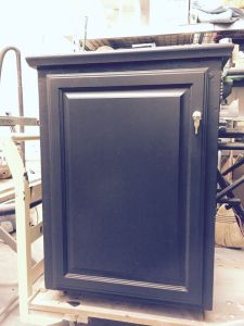 cabinet-black-texture-01