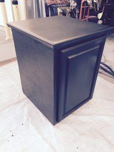 cabinet-black-texture-02