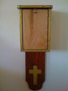 churchOffering-01