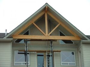 framing-deck-arch-01