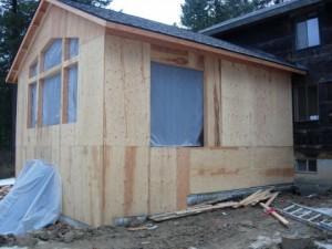room-addition-gra-exterior02