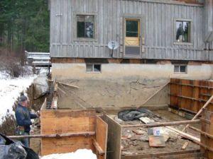 room-addition-gra-foundation-01