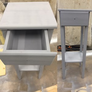 small-end-table-primed