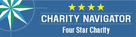 charity-nav-2014