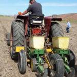 prison farm_tractor