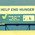 Idaho Food Bank Fund