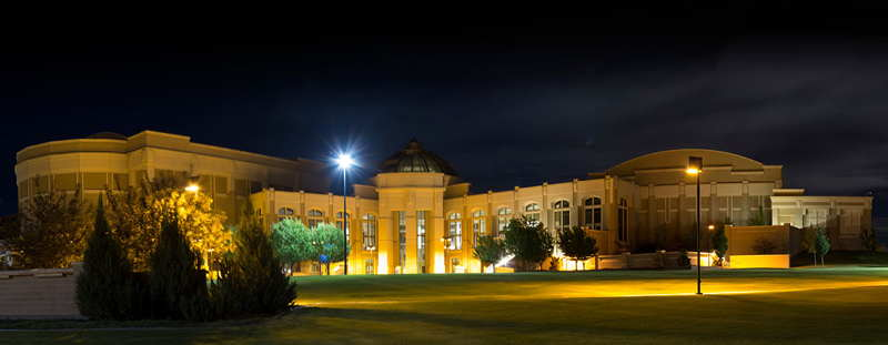 stephens_performing_arts_center