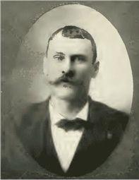 Biography of Charles E. Chapman