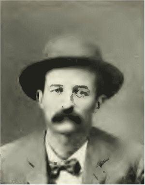Biography of Andrew J. Erickson