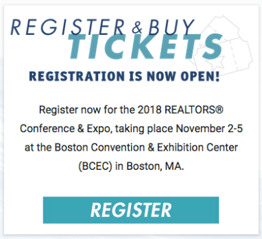 Conference In Boston Wednesday November >> Nar Conference Comes To Boston Northwestern Vermont Board