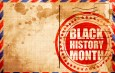 WAYS TO COMMEMORATE BLACK HISTORY MONTH