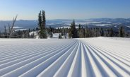 Ski Heaven? Idaho and Montana Fit the Bill