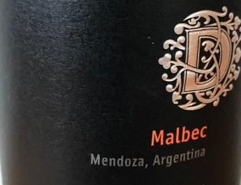 Celebrate World Malbec Day April 17