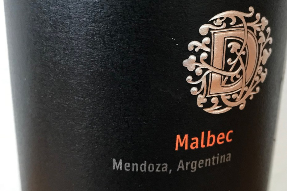 World Malbec Day
