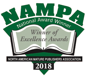 Nampa Award Winner