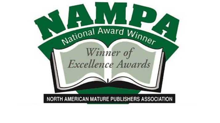 ISI/MSN win big at 2018 NAMPA awards