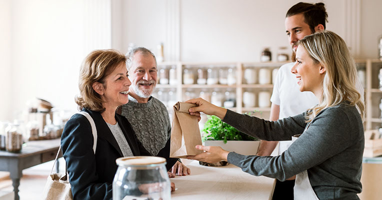 Seniors can help grow your business