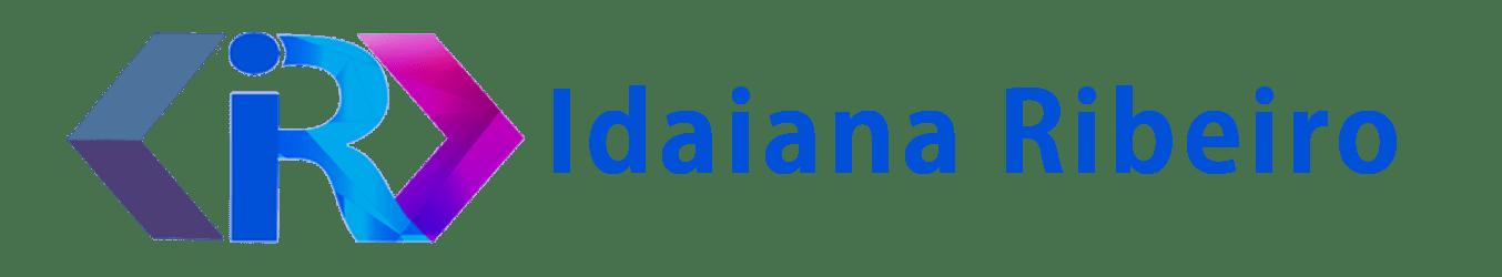 Blog Idaiana Ribeiro