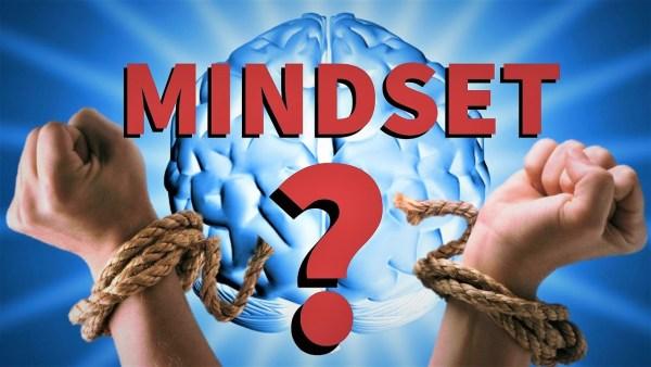 Dicas para melhorar seu mindset