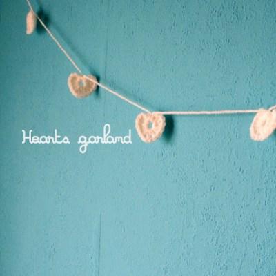 ♥ Hearts ♥