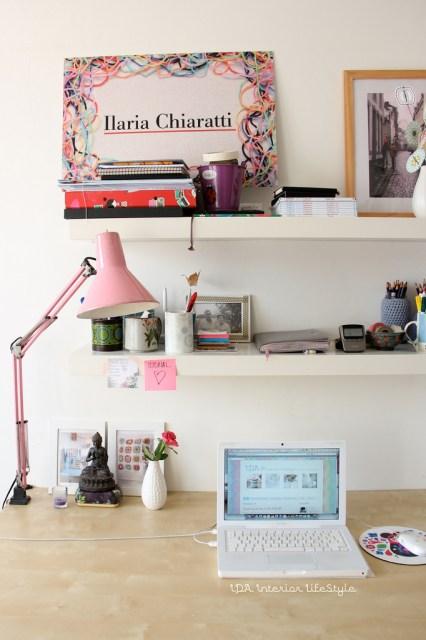 Thursday pics: my studio