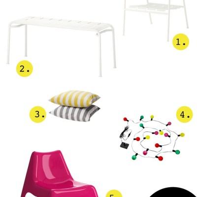 Ikea ss.2012