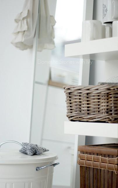 kitchen corner: mein lieblings ~