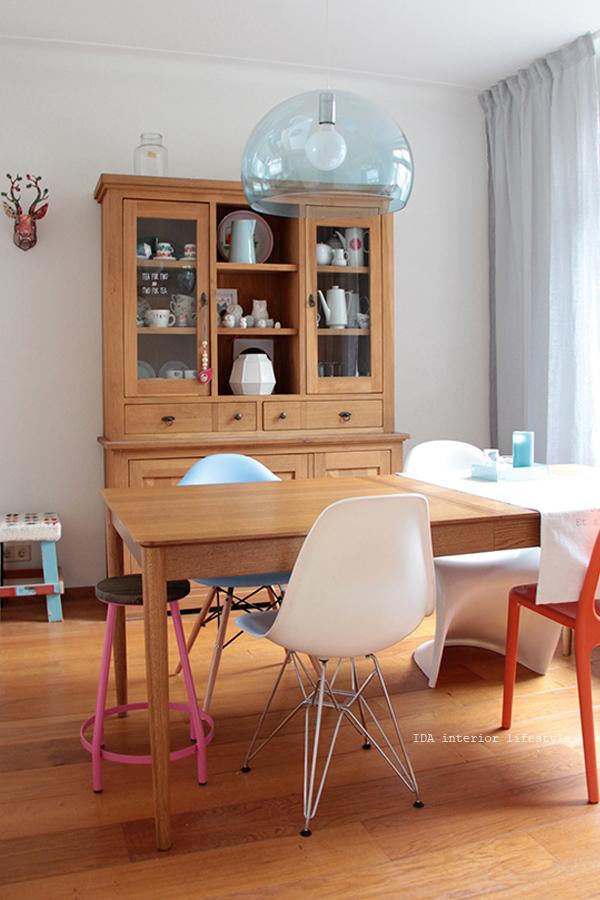 Thursday pics {livingroom and colors}