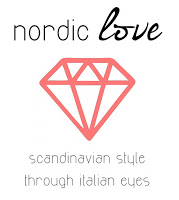 Nordic Love #7 :: Styling inspirations with Fine Little Day