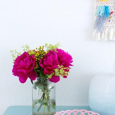 Thursday flowers #2