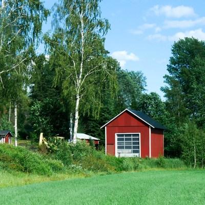 5 cose da fare in Svezia con i bimbi