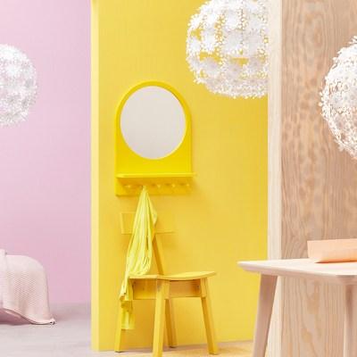 Novità IKEA febbraio