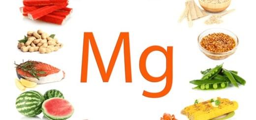 Рейтинг лучших препаратов с магнием для детей