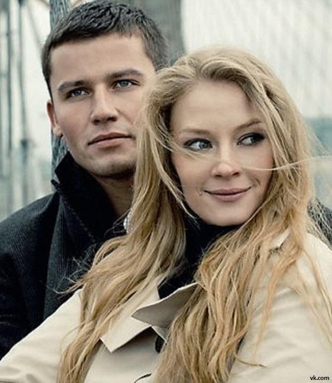 Светлана Ходченкова личная жизнь дети муж фото