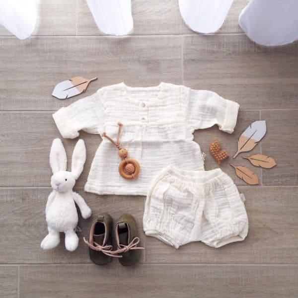 Фото детской одежды для инстаграм