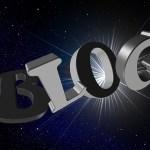 ●●コラム   引越後ブログのアクセスアップ法とは?