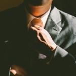 ●●コラム 転職時にダントツの評価をされる働き方とは?