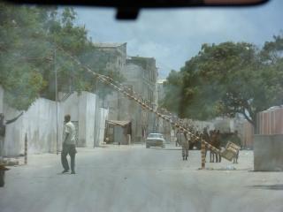 Mogadishu_Checkpoint