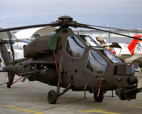 atakHelicopter