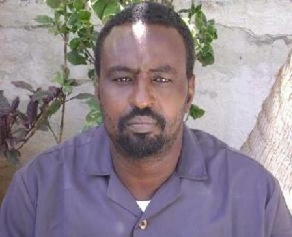 Yuusuf-dabageed