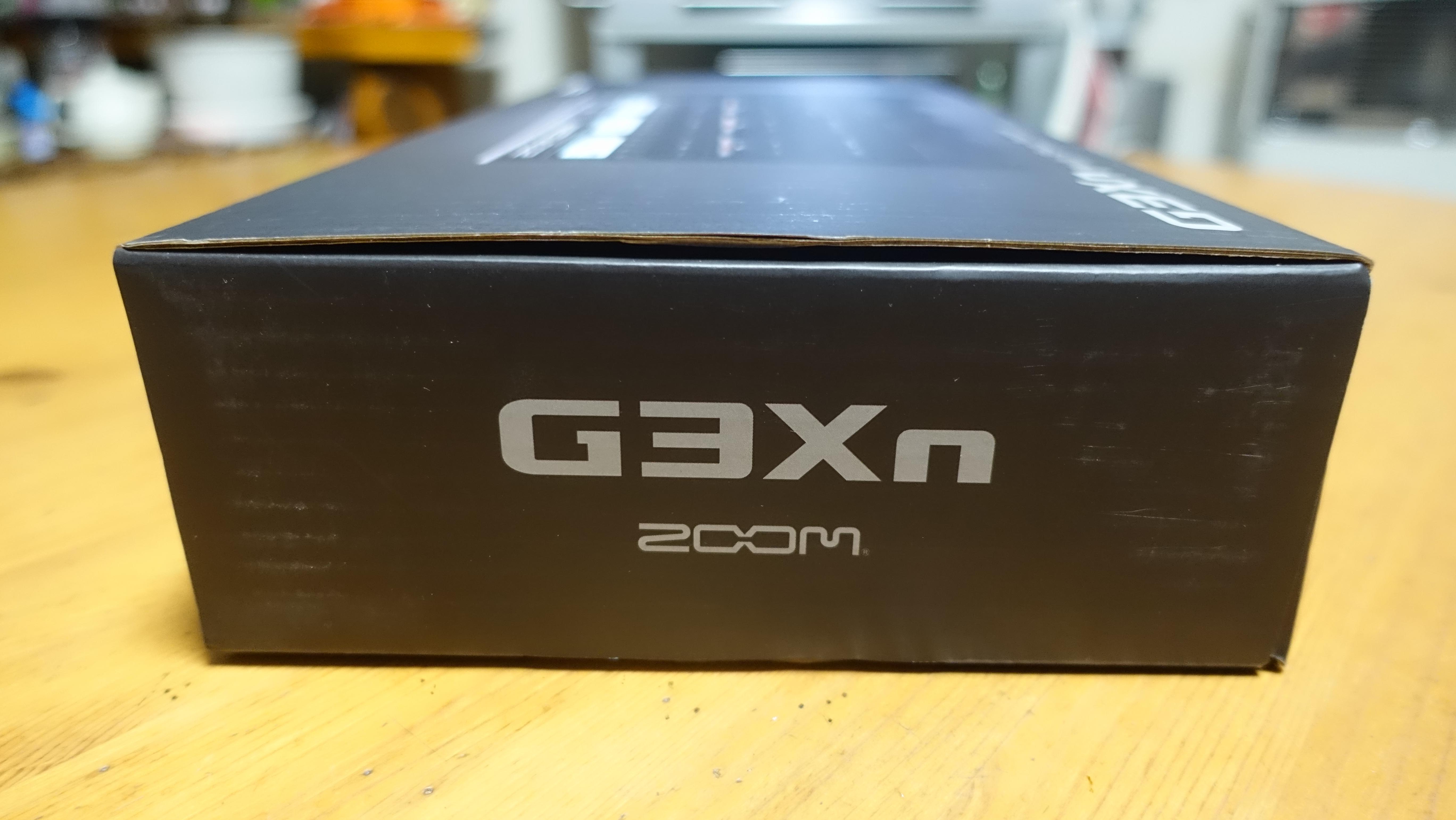 zoom-g3xn_05