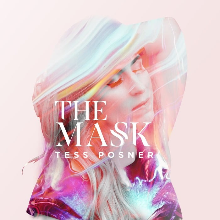 Tess Posner_The Mask